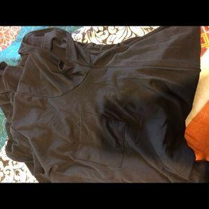 Lularoe Carly dresses $20 each